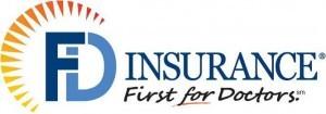 FD-Insurance-Logo_lowres-jpg-me103014-300x105