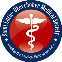 Saint Lucie - Okeechobee Medical Society